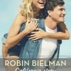 Californie story T3 : Ferveur au bureau de Robin Bielman