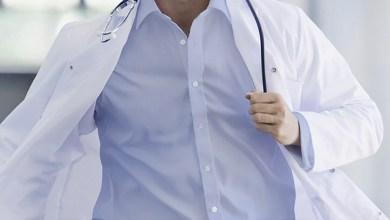Photo of Les experts du coeur T1 : Docteur ou séducteur ? de Max Monroe