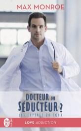 Experts du coeur T1
