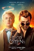 Good Omens de Neil Gaiman-3