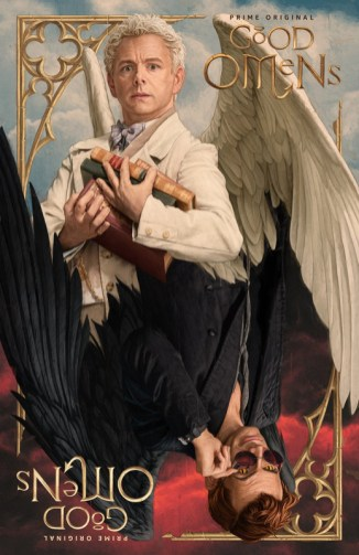 Good Omens de Neil Gaiman-5