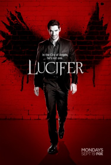 Lucifer S1