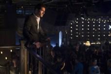 Lucifer Saison 1 de Joe Henderson & Tom Kapinos-9