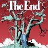 The end de ZEP