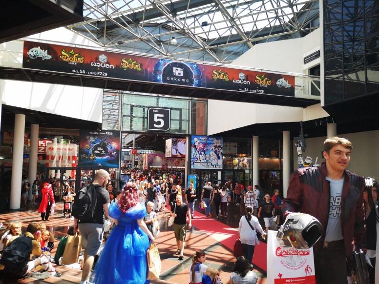 Japan-Expo-20e-Impact