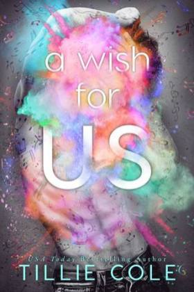 a wish for us 3