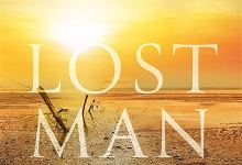 Photo de Lost Man de Jane Harper