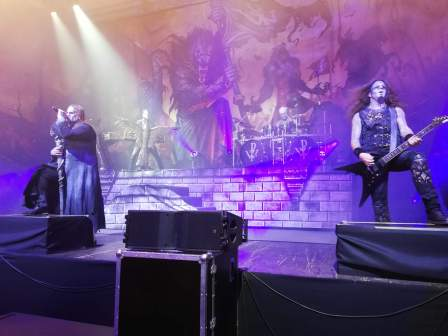 Powerwolf 1 (4)