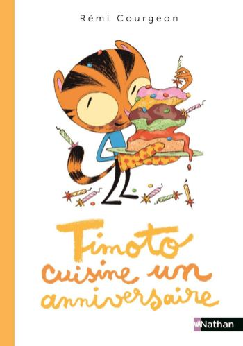 Timoto cuisine un anniversaire (2)
