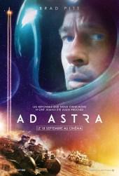Ad astra Film SC du 18/09/19
