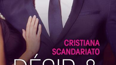 Photo of Désir et conséquences de Cristiana Scandariato