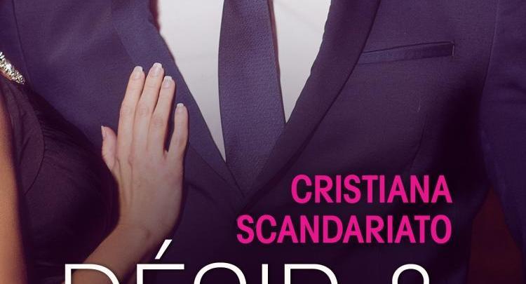 Photo de Désir et conséquences de Cristiana Scandariato