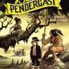 L'agence Pendergast T03 de Christophe Lambert