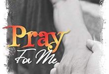 Photo of Pray for me de Marie H.J.