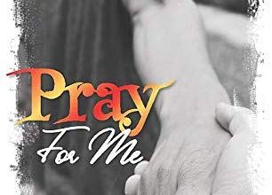 Photo de Pray for me de Marie H.J.