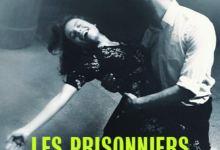 Photo of Les prisonniers de la liberté Luca Di Fulvio