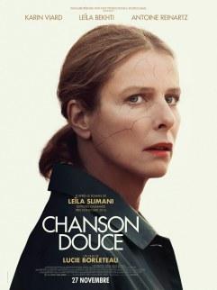 Chanson douce Film SC du 27/11/19