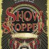 Show Stopper d'Hayley Barker