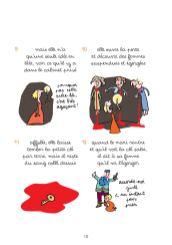 Avez vous lu T01 T02 - im4 - de Soledad Bravi et Pascale Frey