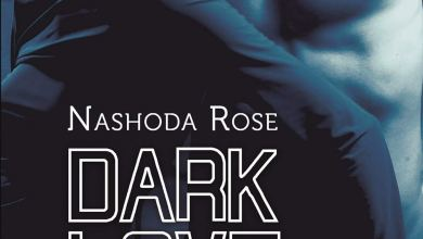Photo de Dark Love T04 : Adoration de Nashoda Rose