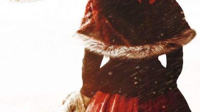 Photo de La magie de Noël de Mary Balogh