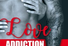 Photo of Love Addiction de Juliette Mey