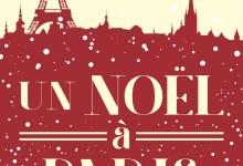 Photo of Un Noël à Paris de Nicolas Chastain