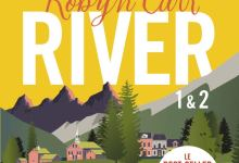 Photo of Les chroniques de Virgin River, tomes 1&2 de Robyn Carr