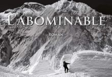 Photo of L'abominable  de Dan Simmons