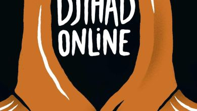 Photo de Djihad Online de Morton Rhue