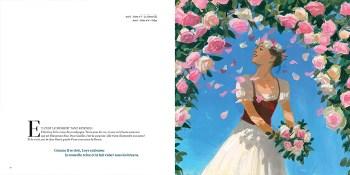 Giselle de Pierre Coran img3