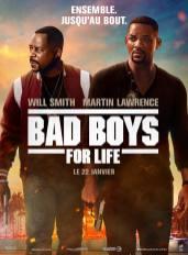 bad boys for life SC 220120