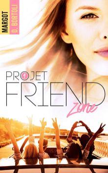 Projet friendzone T1 Margot D Bortoli
