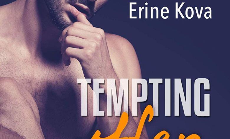Photo de Tempting offer d'Erine Kova