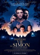 LA DERNIÈRE VIE DE SIMON SC 050220