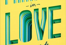 Photo of Frankly in love de David Yoon