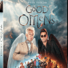 Good Omens en DVD & Blu-Ray de Douglas Mackinnon