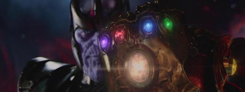 the-avengers-3-infinity-war-marvel-thanos