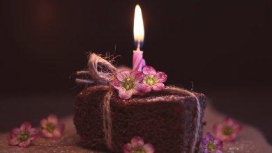 Photo of Joyeux anniversaire Songe d'une nuit d'été – 12 ans !