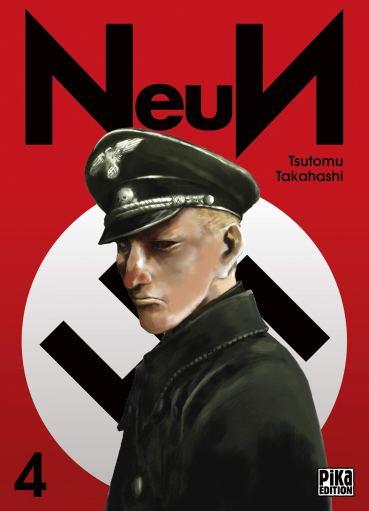 NeuNT4