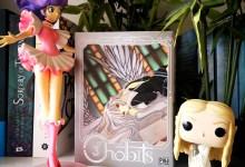 Photo de ChobitsT3 de Clamp