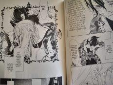 BakemonogatariT09 de NisiOisiN et Oh! Great - Extrait-
