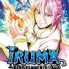 Iruma à l'école des démonsT02 de Osamu Nishi