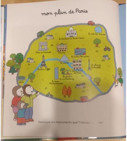 Tchoupi visite paris 3_Thierry Courtin