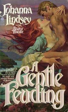 A gentle Feudind - Copie