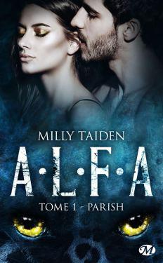 Alfa t1 de Milly Taiden