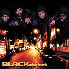 Blackstreet1