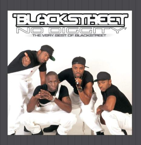 Blackstreet2