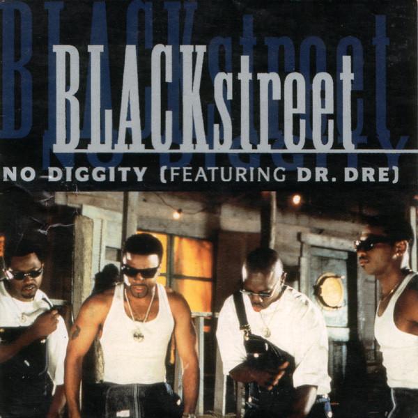 Blackstreet4