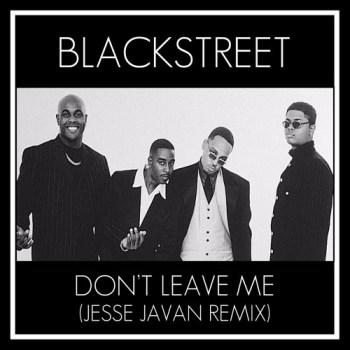 Blackstreet5